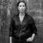 Mathilde Falch m/ band