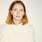 Annika Aakjær Solo
